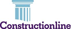 https://www.kisfireandsecurity.co.uk/wp-content/uploads/2020/02/constructionline.png