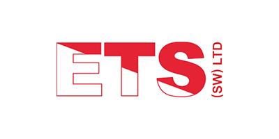 ETS (SW)