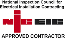https://www.kisfireandsecurity.co.uk/wp-content/uploads/2020/02/niceic.png