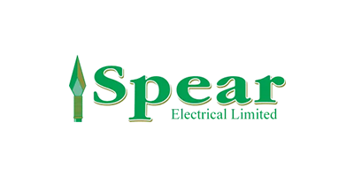 Spear Electrical