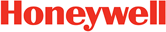 https://www.kisfireandsecurity.co.uk/wp-content/uploads/2020/03/honeywell-logo.png