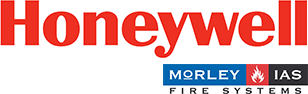 https://www.kisfireandsecurity.co.uk/wp-content/uploads/2020/03/honeywell.png