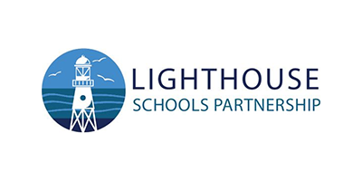 LightHouse Schools Partnership